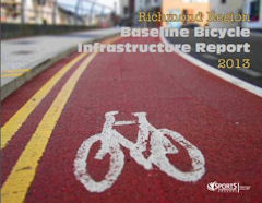 bicycle_infrastructure