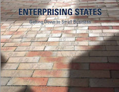 enterprising_states