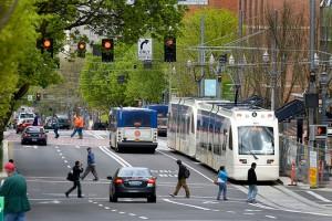 portland_transit