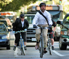 bike_commuters