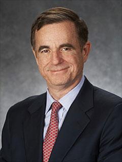 Thomas Farrell Dominion