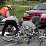 bike fatality