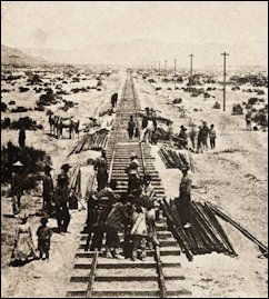 transcontinental_railroad