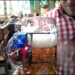oktoberfest_of_things