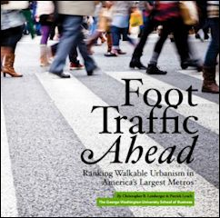 foot_traffic_ahead