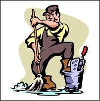 mopping_floor