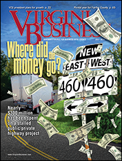 July2014_cover
