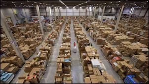 amazon_warehouse