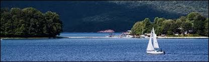 smith_mountain_lake2