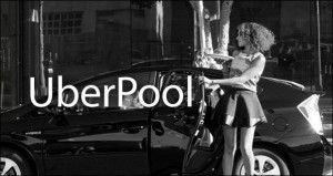 uber_pool