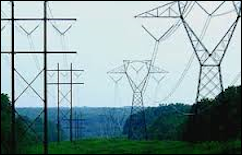 dominion_transmission_line