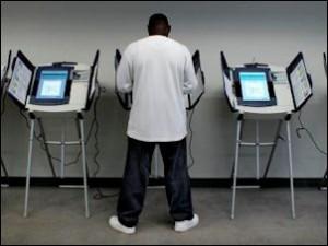 voter_disenfranchisement