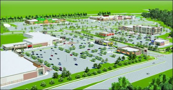 west_broad_marketplace