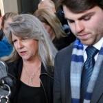 maureen mcdonnell sentenced
