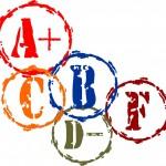 school_grades