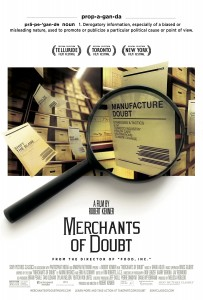 merchants-of-doubt-poster