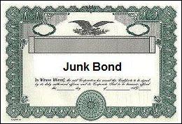 junk_bonds