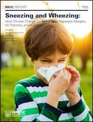 sneezing_wheezing