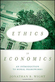 ethics_and_economics