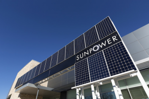 sunpower hq