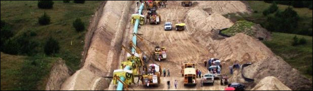 pipeline_construction