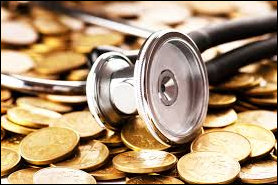 hospital_profits