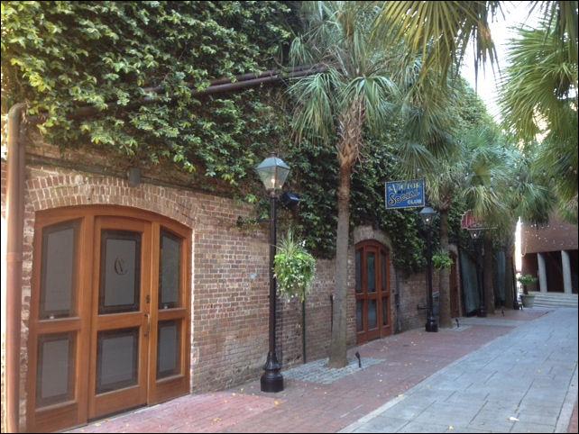 Charleston10