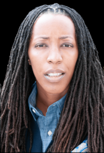 www.baconsrebellion.com: Black Georgia Professor, UVa Ed School Teachers Conference Keynoter, Trashes Brown v. Board and Offers Return to Segregated Schools