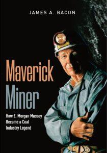 Maverick Miner